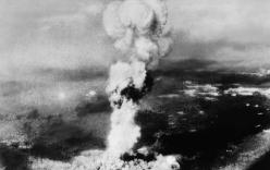 Mỹ đã chuẩn bị địa ngục cho Hiroshima và Nagasaki như thế nào?