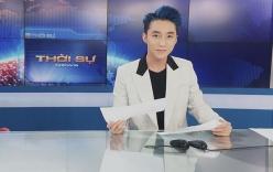 Facebook sao Việt: Sơn Tùng M-TP dẫn thời sự VTV, Hoàng Thùy Linh rạng ngời đón sinh nhật