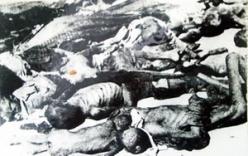 Toàn cảnh nạn đói khủng khiếp năm 1945 qua lời kể của nhân chứng sống