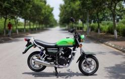 Top 3 mẫu xe côn tay giá rẻ tại Việt Nam