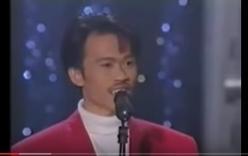 Video: Hoài Linh diễn hài