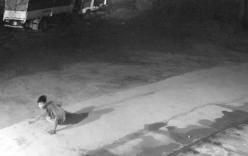Tài xế bị cướp đâm, cướp 60 triệu giữa Quốc lộ 1