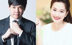 Mối quan hệ đặc biệt của bạn trai HH Thu Thảo và Tăng Thanh Hà