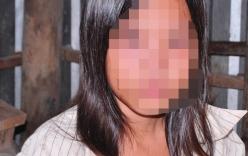 Vụ bé gái 9 tuổi ngủ ở chuồng gà: Người mẹ thừa nhận đánh đuổi con