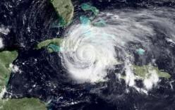Hiện tượng El Nino dữ dội nhất lịch sử loài người sắp tấn công Châu Á