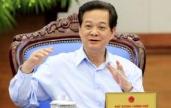Thủ tướng Chính phủ phê chuẩn nhân sự 2 tỉnh Kon Tum và Đắk Lắk
