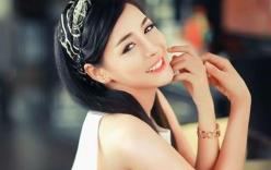 Cô gái Nam Định