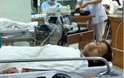 Nữ sinh bị đâm trong lớp: Nam sinh có dấu hiệu tâm thần