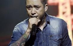 Màn đối đáp hài hước bằng tiếng Thái của Tuấn Hưng khiến fan thích thú