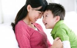 Giáo dục - 5 điều cha mẹ nhất định nên… nói dối con