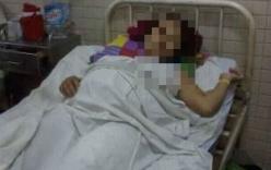Vụ trọng án ở Tây Ninh: Chồng nạn nhân kể lại giây phút kinh hoàng