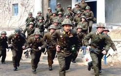 Căng thẳng leo thang, một triệu thanh niên Triều Tiên xin nhập ngũ