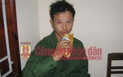 Lời khai của hung thủ chém 7 người ở Gia Lai