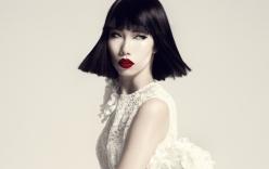 Kim Phương - gương mặt sáng giá của Đỗ Mạnh Cường
