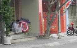 Vụ đám ma cho nguời sống ở Bình Thuận: Người chồng lên tiếng