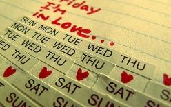 Những STT buồn về tình yêu cuộc sống và Status tâm trạng buồn hay