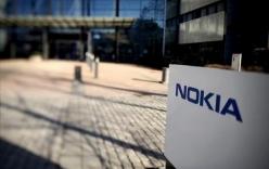 Nokia xác nhận trở lại