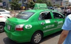 Thông tin bất ngờ về tài xế taxi hất CSGT lên nắp capo rồi bỏ chạy