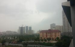 Dự báo thời tiết ngày 28/8: Cảnh báo mưa lớn trên diện rộng