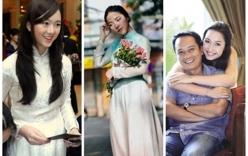 Giải trí - Lộ diện những cô con gái xinh như hot girl của sao Việt