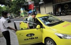 Nơi đầu tiên ở Việt Nam, taxi miễn phí đưa người say về nhà