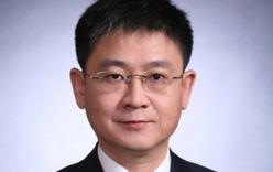 Tổng biên tập Nhân Dân nhật báo điện tử ở Trung Quốc bị bắt