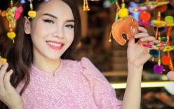 Gặp tai nạn, Yến Trang vắng mặt trong chung kết