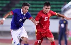 Link xem trực tiếp U19 Việt Nam vs U19 Singapore: 16h00 ngày 29/8