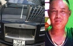 Phó Thủ tướng chỉ đạo xử lí số ô tô trong vụ Dũng