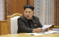 Lý do ông Kim Jong-un từ chối dự duyệt binh tại Trung Quốc