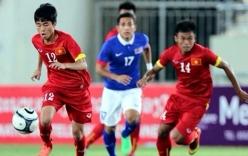 Link xem trực tiếp U19 Việt Nam vs U19 Myanmar: 19h00 ngày 31/8