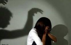 Bắc Ninh: Khởi tố 3 đối tượng có hành vi xâm hại 2 trẻ em