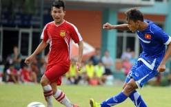 U19 Việt Nam vs U19 Lào: Quyết vào chung kết, 19h00 ngày 2/9