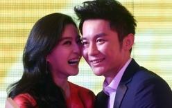 Phạm Băng Băng và Lý Thần sẽ làm đám cưới vào tháng 10