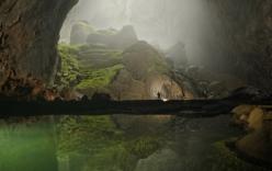 Tạm ngừng khai thác tour thám hiểm hang Sơn Đoòng