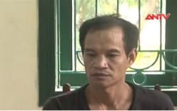 """Triệt phá băng xã hội đen """"khét tiếng"""" ở Phú Thọ"""