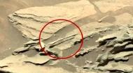 NASA phát hiện