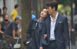 Chuyện tình đẫm nước mắt của các cặp đôi Hoa – Hàn
