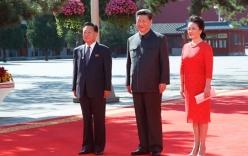 Hoàn cầu Thời báo tố phương Tây chia rẽ quan hệ Trung – Triều