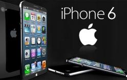 Toàn cảnh sự kiện ra mắt iPhone 6S và 6S Plus của Apple