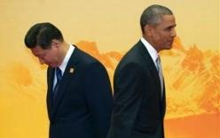 Lý do Mỹ từ chối mong muốn thăm Hawaii của ông Tập Cận Bình