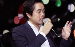 """Dương Khắc Linh: """"Nghệ sĩ Việt hầu hết đang… ngắc ngoải, khó sống"""""""
