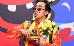 MC Trấn Thành đắt show  nhất nhì giới showbiz