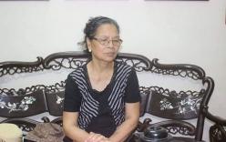 Vụ TMV Cát Tường: Gia đình chị Huyền mong sự ăn năn của bác sĩ Tường