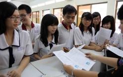 28 trường bắt đầu xét tuyển nguyện vọng bổ sung đợt 2