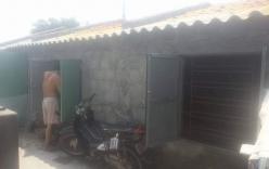 Hải Phòng: Người dân hoang mang vì liên tục bắt được rắn hổ mang trong nhà