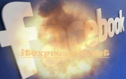 """Doanh nghiệp lao đao vì bị """"quăng bom"""" trên mạng xã hội"""