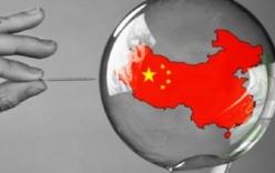 Cảnh báo kinh tế thế giới từ IMF
