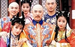 Dàn diễn viên Hoàn Châu cách cách sau gần 20 năm nhìn lại