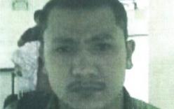 Nghi phạm đánh bom Bangkok đã trốn sang Thổ Nhĩ Kỳ